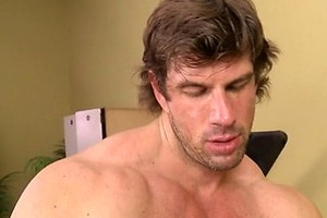 The Snapshot - Drill My Hole - Zeb Atlas - Andrew Stark