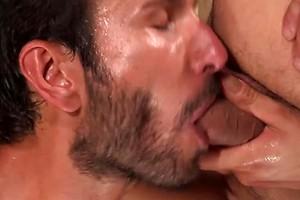 Hot As Fuck - Adam Ramzi & Mark Sanz